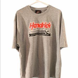 NASCAR: Hendrick Motorsports 25th  Anniver…